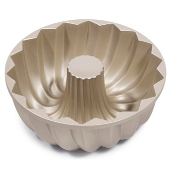 Forma na babkę z litego aluminium Guardini Classic