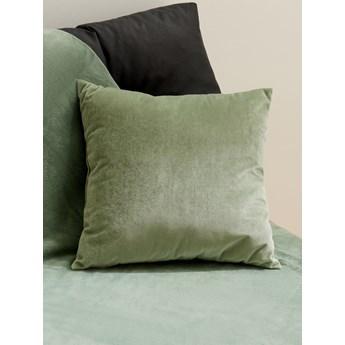Sinsay - Poduszka dekoracyjna - Zielony