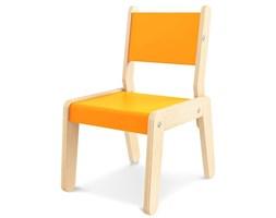 Krzesełko Simple