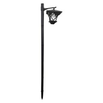 LED Lampa solarna ARTIS LED/1,2V IP44