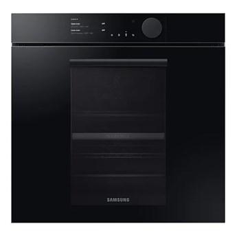 Piekarnik Samsung NV 75T8879RK