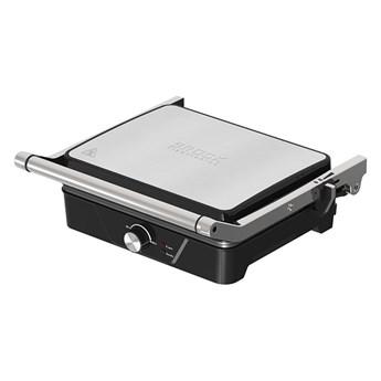 Grill elektryczny HCG 5000 SS