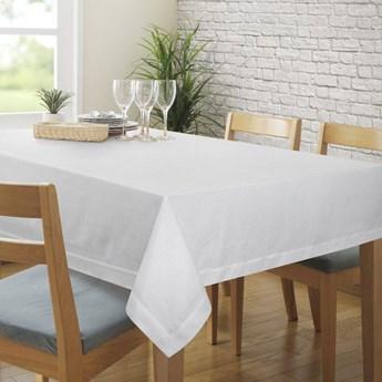 Obrus na stół 140X180