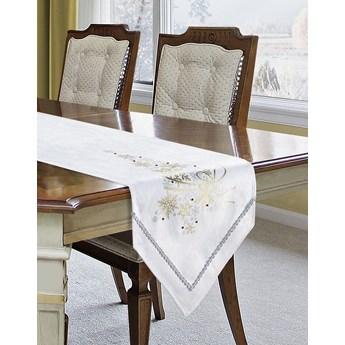 Obrus na stół 35X140