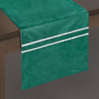 Obrus na stół bieżnik 35X180