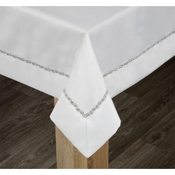 Obrus na stół 145X280