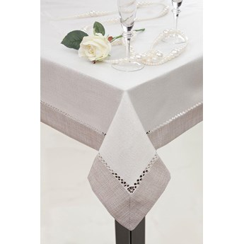 Obrus na stół bieżnik 40X140