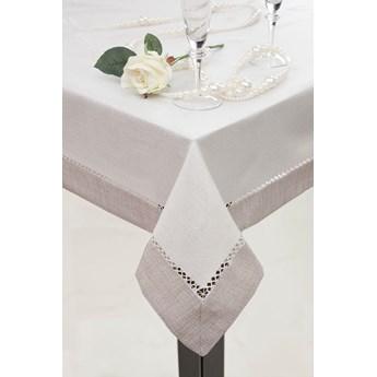 Obrus na stół 140X220