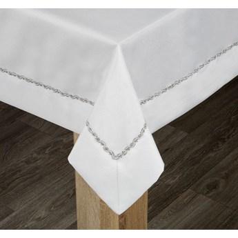 Obrus na stół 145X400
