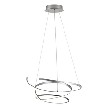 Lampa wisząca FORE 19058P       Salony Agata