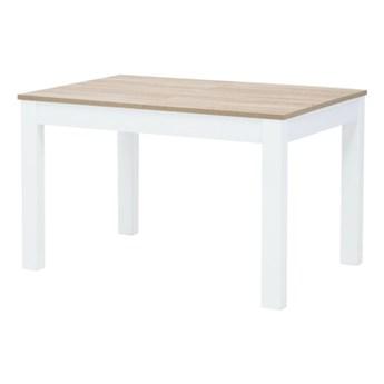 Salony Agata  Stół rozkładany ASTER