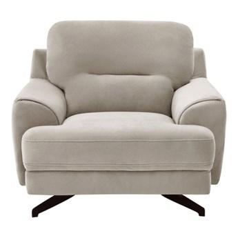 Salony Agata  Fotel wypoczynkowy BOLERO
