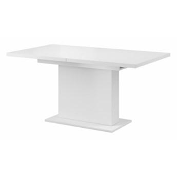 Stół rozkładany GREG biały        - Salony Agata