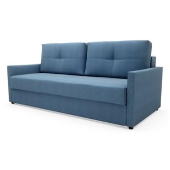 Sofa MADRID 3-osobowa, rozkładana       Salony Agata