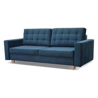 Sofa ERICA 3-osobowa, rozkładana       Salony Agata