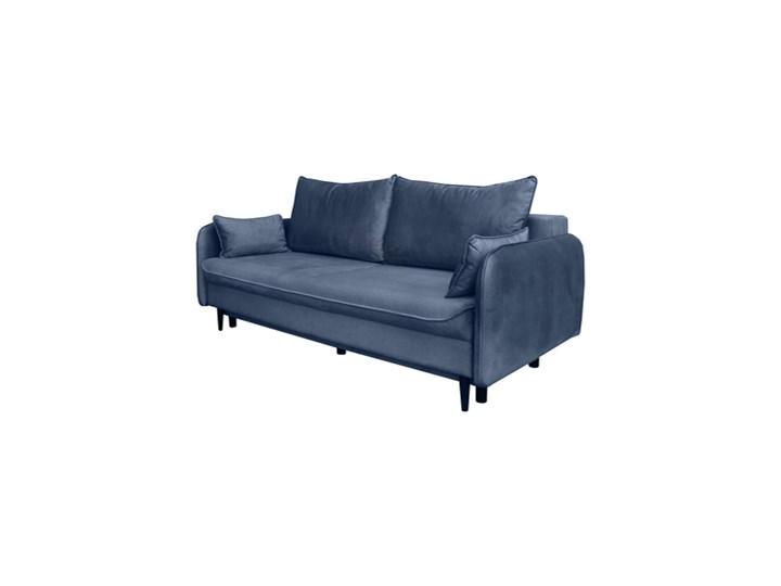 Sofa VAMOS 3-osobowa, rozkładana  Salony Agata