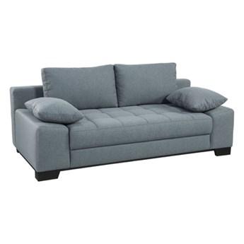 Sofa MOSTAR DE LUXE 3-osobowa, rozkładana       Salony Agata
