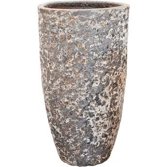 Donica Lava Rust Metal - Cygaro #1