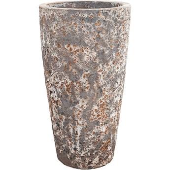 Donica Lava Rust Metal - Cygaro #2