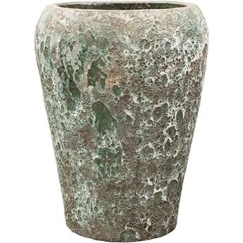 Donica Lava Green - Puchar