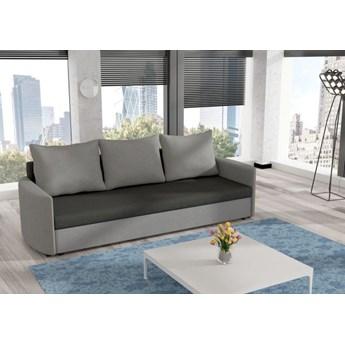 Sofa kanapa rozkładana SANTI ST wersalka