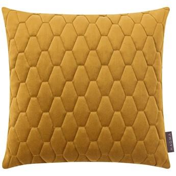 Poszewka na poduszkę z aksamitu Magali