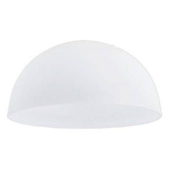 Klosz do lamp BOLO kod 8949 śr. 30cm