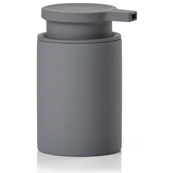Dozownik na mydło Karma 250 ml szary