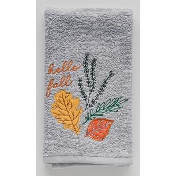 Ręcznik Kuchenny Autumni
