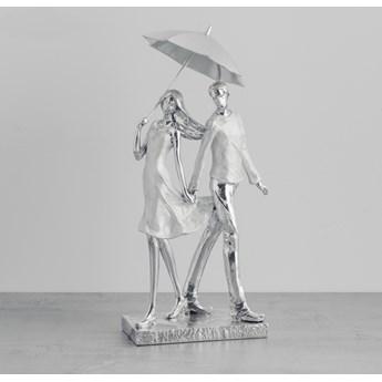 Figurka Rainwalk