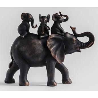 Figurka Elefanter