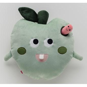 Poduszka Applecino