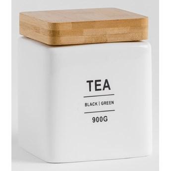 Pojemnik Mediro Tea