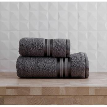 Ręcznik Willen