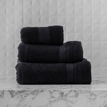Ręcznik Tule