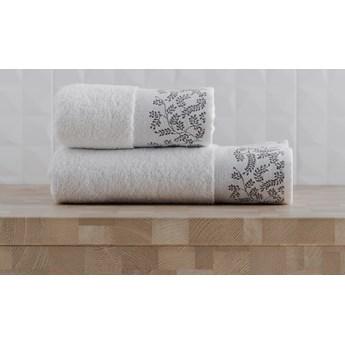 Ręcznik Fiovo