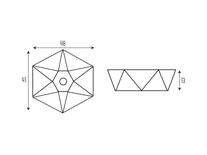 VELDMAN CERAMICZNA UMYWALKA NABLATOWA SONET ROZMIARY Nablatowe Asymetryczne Meblowe Ceramika Szerokość 57 cm Kategoria Umywalki