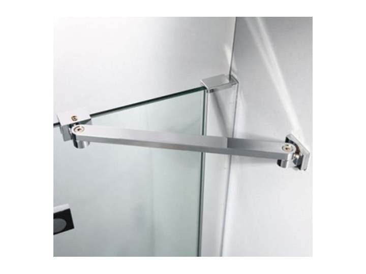 VELDMAN KABINA PRYSZNICOWA A703  - ROZMIAR DO WYBORU Kwadratowa Wysokość 195 cm Kategoria Kabiny prysznicowe