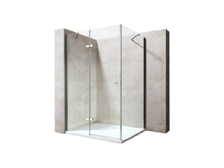 VELDMAN KABINA PRYSZNICOWA KARLO ROZMIAR DO WYBORU Kategoria Kabiny prysznicowe