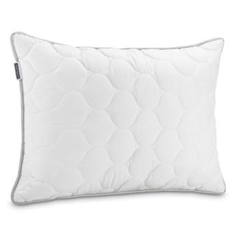Poduszka klasyczna My Comfort