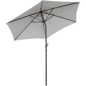 Parasol ogrodowy Siesta