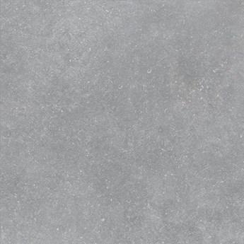 Belgio Perla 2 cm 60,5x60,5 płytka imitująca beton