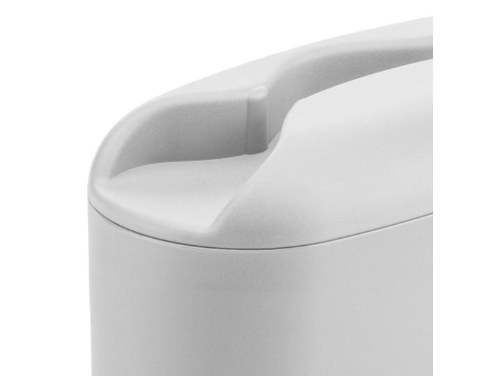 KOZIOL Pojemnik z miarką HOT STUFF M 350g - Homla Na herbatę Na żywność Na kawę Tworzywo sztuczne Typ Pojemniki