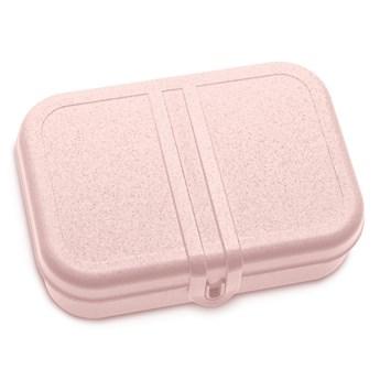 KOZIOL Lunchbox z seperatorem PASCAL L ALL 444344 - Homla