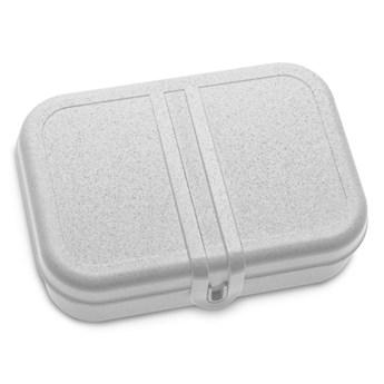 KOZIOL Lunchbox z seperatorem PASCAL L ALL 444405 - Homla