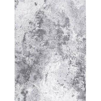 Dywan Moon  Light Gray 160x230  Magic Home
