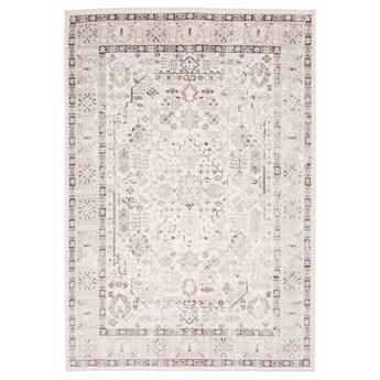 Dywan nowoczesny IDAHO WHITE   140x200