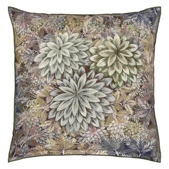 Poduszka dekoracyjna Designers Guild Madhya Birch