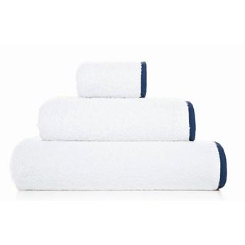 Ręcznik Graccioza Portobello Oxford