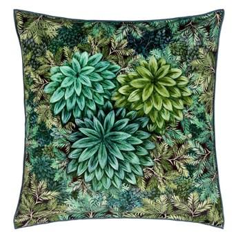 Poduszka dekoracyjna Designers Guild Madhya Azure